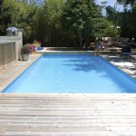 pool builders northern va