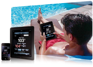 Pool Automation System